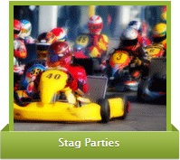 stag-parties